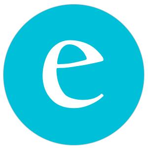Tron eBank logo