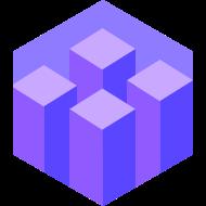 BankonTron logo