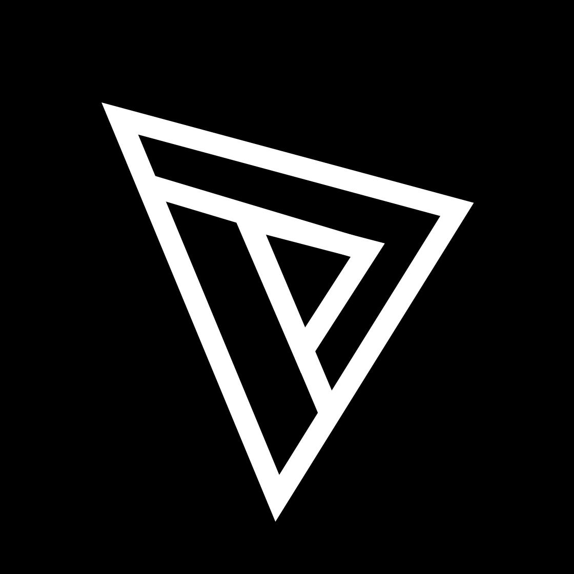 TronPredict logo