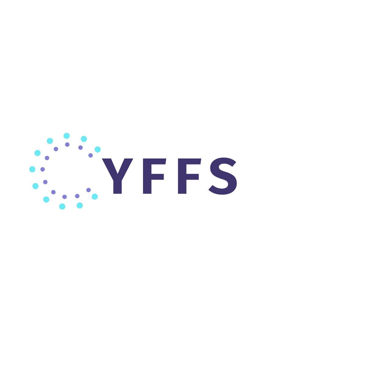 YFARM logo