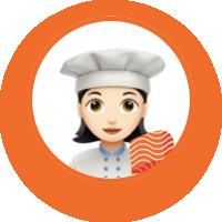 SalmonSwap logo
