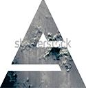 Secrether - Secret data in DApps logo