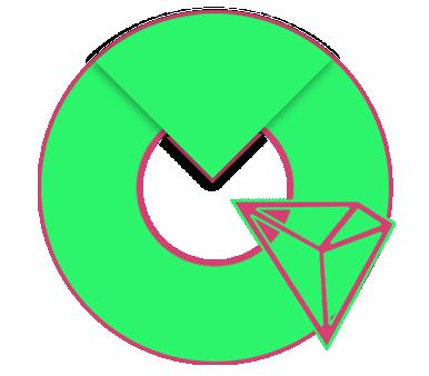 OpalsTron logo