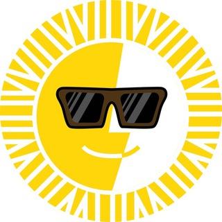 Sun Market logo