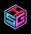 HiveSlotGames.com logo