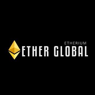 Ether Global logo