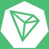 Green Tron logo