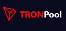 TronPool logo