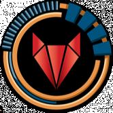 KOGs logo