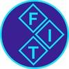 Fractal.Trade (FIT) logo