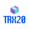 Trx20 - Smart Investment logo