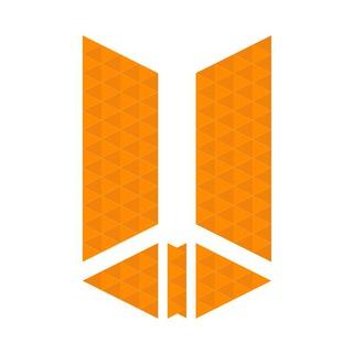 uTron Cash (+BTT) logo