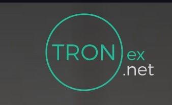 tronex LTD 200% logo