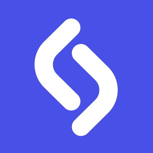 DefiToken logo