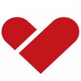 DLIKE logo