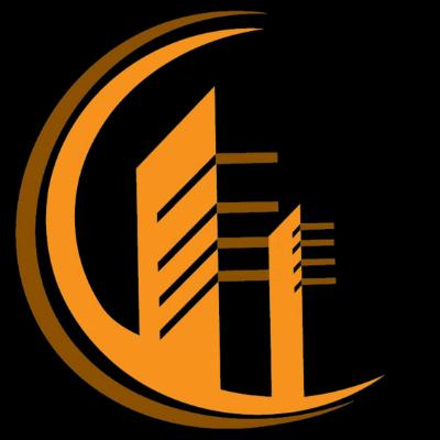 TRON FINANCE logo