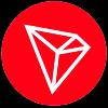 TRON21 logo