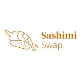 SashimiSwap logo