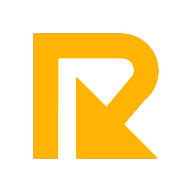 RftToken logo