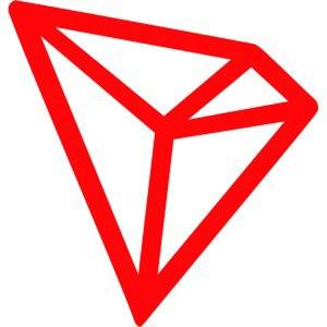 Tron Universe logo