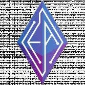 EtherAdz logo