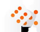 TronDice logo
