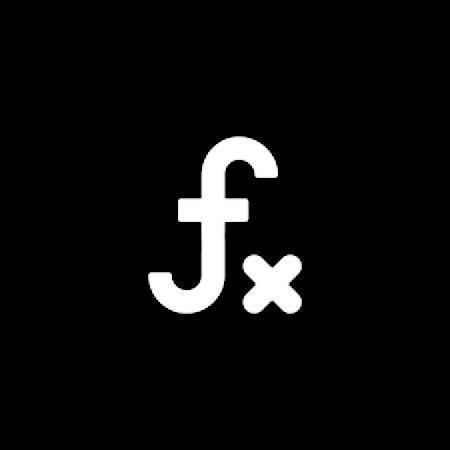 FxSwap logo