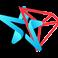 5STARSTRON logo