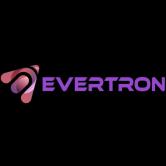 EverTron logo