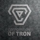 corporationoftrons logo