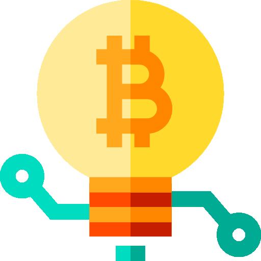 Faucet Coin logo