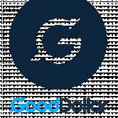 GoodDollar logo