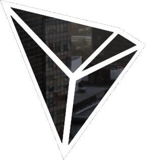 TRXspace logo