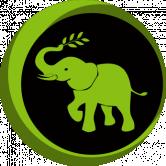 Egoras logo