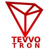 TevvoTron logo