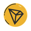 Tron-Success logo