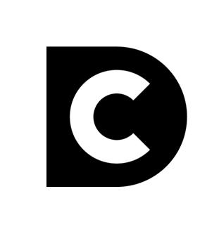 TronCypher logo