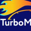 TurboMoney.Express logo