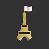 Tron Tower logo