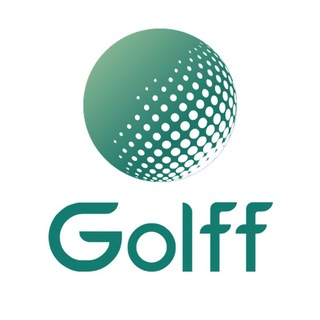 Golff Protocol logo