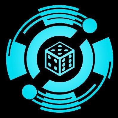IconNetBet logo
