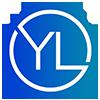 Yearn Land logo