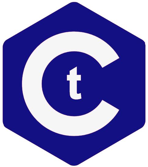 CREDITTOKEN logo