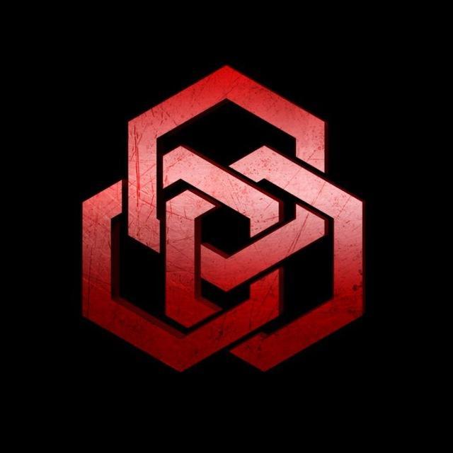 Cyberchain.cc logo