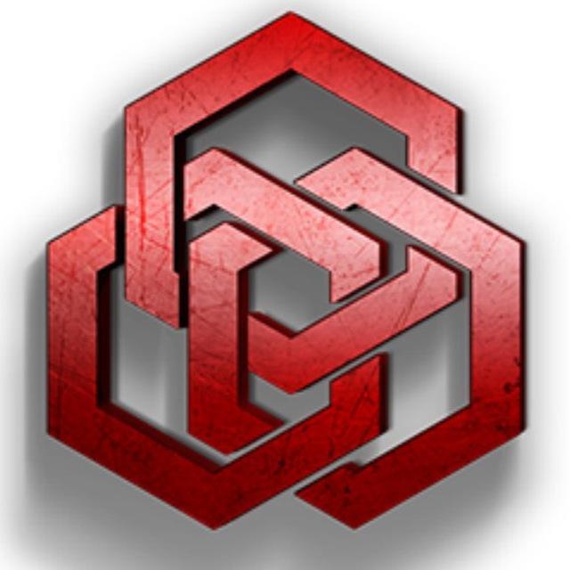 Trxchain.io logo