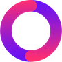 OneSwap DAO Token logo