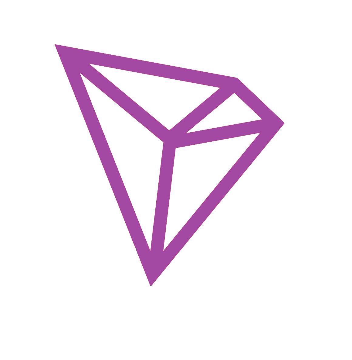 Tron Ultra logo