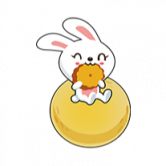 MoonRabbit logo