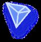 TronRaiser logo