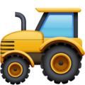 Harvest Finance logo